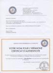 certificat authenticité noel pour l'hermione.jpg