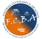 logo officiel FCBA.jpg