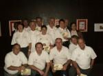 victoire du sport Aquitain 2011.jpg