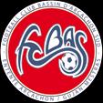 logo_my.png