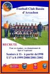 affiche recrutement filles FCBA 20152016.jpg
