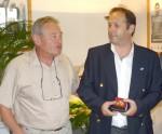 Noel Bonnieu médaille OR DGA.jpg
