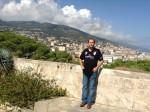 Noel à Bastia.JPG