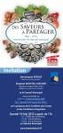 INVIT ANNIV MARCHE 2012.jpg