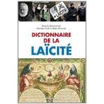 dictionnaire laicité.jpg