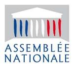 logo AN.jpg