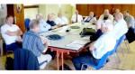 seminaire délégués DGA 260812.jpg