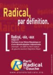 affiche Radicalpardefinition.jpg